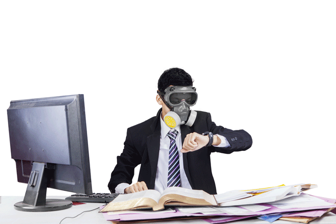 worker-in-gas-mask