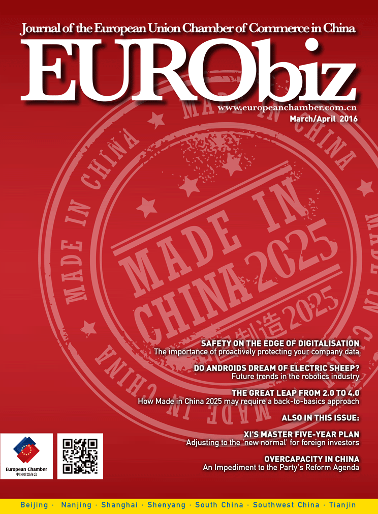 EURObiz_MarApr_cover_low-quality