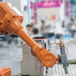 Robotics Revolution: the Rise of China's Intelligent Robotics Industry and the Role of Foreign Manufacturers