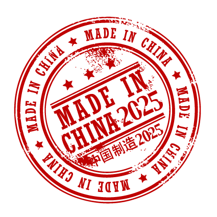 made in china Made-in-chinacom, office also in los angeles, california 592,012 likes 4,744 talking about this we help global buyers source from chinese.