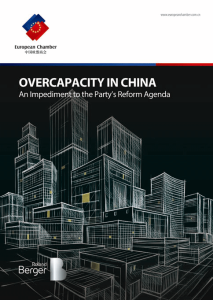 Overcapacity--study-2016-cover_final