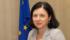 Vera-Jourova_photo