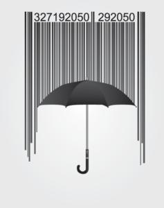 umbrella_barcode