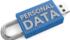 Data-lock