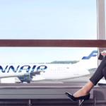 Finnair_pic_2016