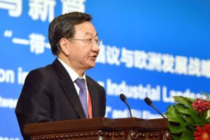 Jiang-Zengwei