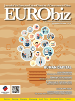 eurobiz-sep-oct_cover_small