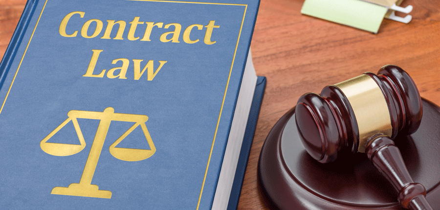 contract-law