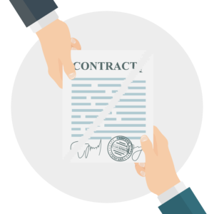 ripped-contract