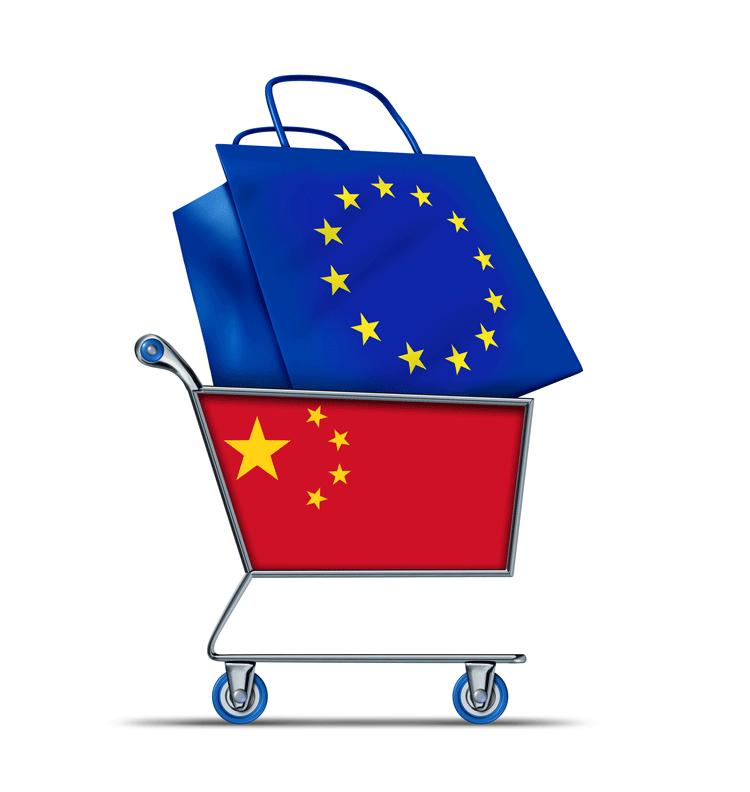 china-trolley_eu-bag