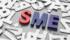 sme-alphabet