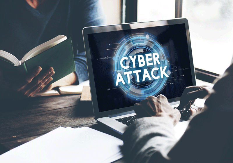 Cyber-Attack-on-screen