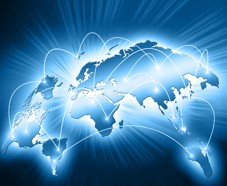 Global-map-with-wires
