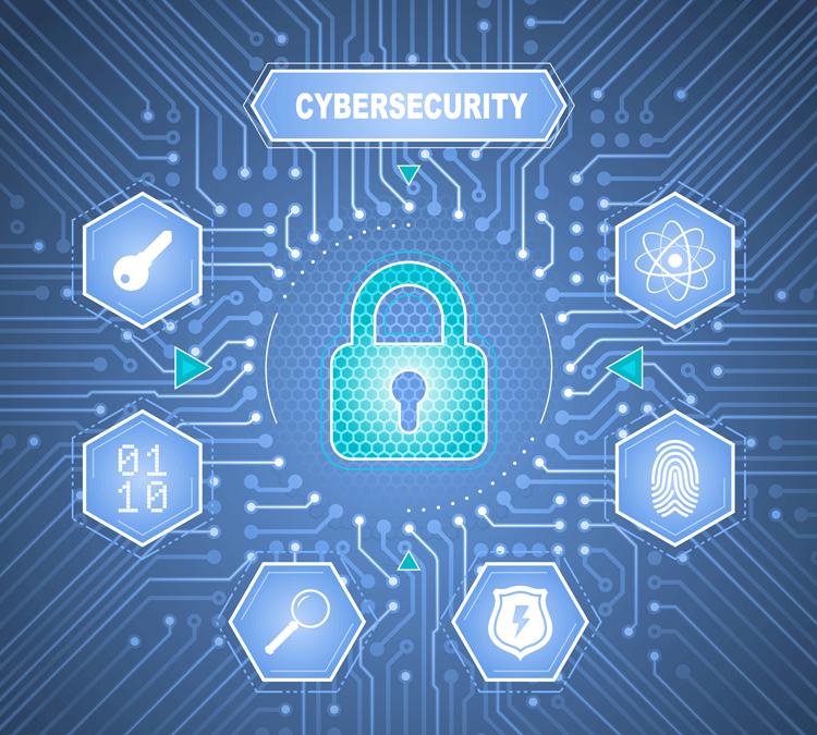 Heptagon-cybersecurity