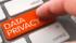 keyboard-data-privacy