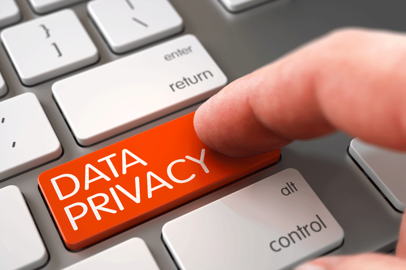 Image result for data privacy
