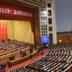 Stability First: Beijing's Top Priority at the Lianghui